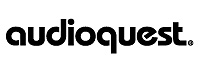 audioquest hifi logo