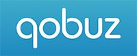 qobuz hifi logo